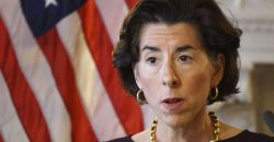 Gina Raimondo: What You Need to Know