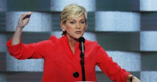 What You Need to Know: Jennifer Granholm