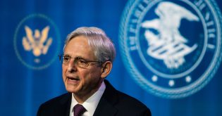 What You Need to Know: Merrick Garland