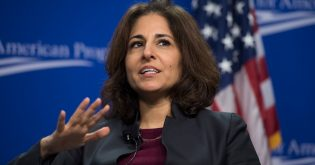 What You Need to Know: Neera Tanden