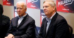 Secretary of Agriculture Tom Vilsack Faces Scrutiny Over Biden's Border Crisis