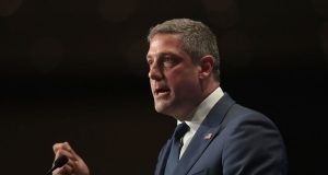 Tim Ryan's Record Dispels the Conventional Wisdom of His Appeal to Independent Voters