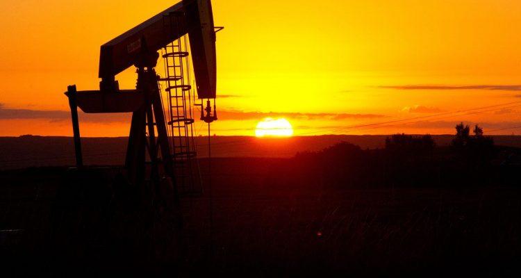 Laid-off Pipeline Worker Expresses Frustration Over Joe Biden's Job-Killing Energy Agenda
