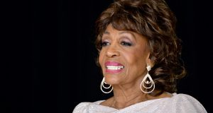Nancy Pelosi's Caucus in Disarray as Maxine Waters Faces Possible Censure For Encouraging Violence Over Derek Chauvin's Trial