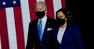 Republicans Pave the Way to Recovery While Biden-Harris' COVID-19 Policies Fall Flat