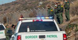 Biden Border Crisis: More Than 10,000 Immigrants Make Camp in Texas