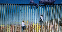 Situation 'Out of Control': More Than 200,000 Illegal Immigrants Apprehended Last Month