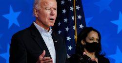 Democrats Panic as Radical Agenda Faces Collapse